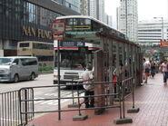 Fu Wah Street 3