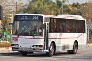 GJ2664-276