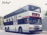GJ4721 117R