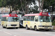 Grand Waterfront Bus(0305)-2