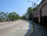 Hang Hau Road CWBR2 20181008
