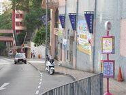 Hing Man Est Chai Wan Road Oct12