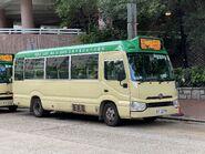 KY2078 Kowloon 79M 04-07-2020