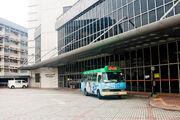 Kowloon Hospital Main Building 20160513