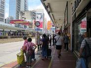 Kuk Ting Street7 20170630