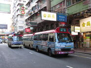 Mong Kok Fa Yuen Street PLB 4