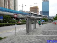 Muk Hung Street----(2015 07 29)