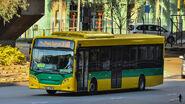 NG4254(E200)-NR330