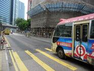 NTK MTR East