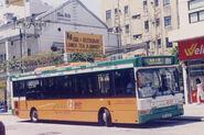 NWFB399-2