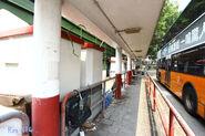 Pak Tin Bus Terminus 201508 -9