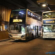 RT8315&JK2480.png
