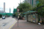ShamShuiPo-CheungShaWanPlayground-0070