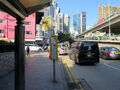 Sung Tak Street 20180309
