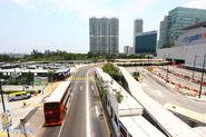 Tat Tung Road os TUC 201504 -1
