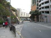 Wai Lai Estate 2