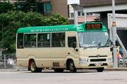 XL7353 HKI28S