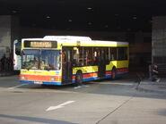 CTB 1530@S56(2013-02-13)
