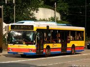 CTB 5C 1537 HV6508