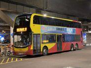 CTB 6805 with Bravo slogan 18-08-2021