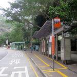 Hing Tung Estate2 20190107.jpg