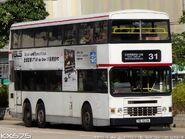 KMB 31 AD HB9238 TWW 20120128