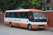 KowloonTong-SomersetRoad-KR41-8704