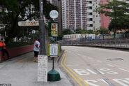 Lok Wah South Estate 2 20131103