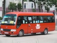 NR502 VF976 20210911