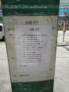 NR57 info 20190503