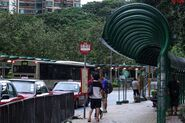 On Mei House Cheung On Estate 20140916