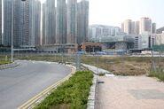 TongYinStreet20131229 4