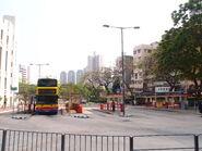 Tsz Wan Shan South1