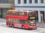 VC3044 R673