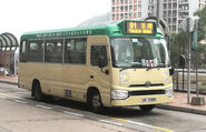 070011 ToyotacoasterVF7089,91