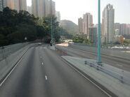 Ap Lei Chau Bridge 2