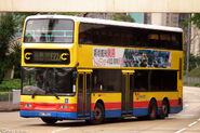 CTB E22A 2205 HV7903