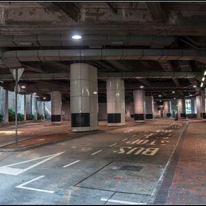 East Tsim Sha Tsui Station PTI 20140906.jpg