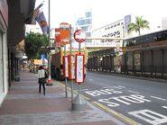 FenWickStreet IGR 20150914