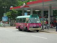 Fung Shing Street-4