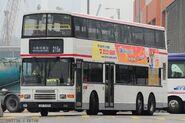 GP7179-215X