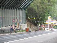 Hang Chui House Cheung Hang Estate Jun12 2