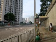 Hong Yat Court S 20181009