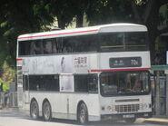 JD3959 70K