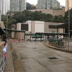 Kennedy Town Station PTI Access.jpg