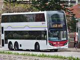 港鐵巴士K73綫