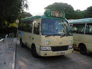 NTGMB803K RJ8634 Hinkeng2