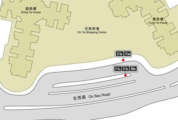 On Tai Bus Terminus Layout.png