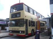 S3BL455 93A