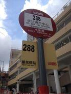 Shui Chuen O bus stop 01-05-2015(2)
